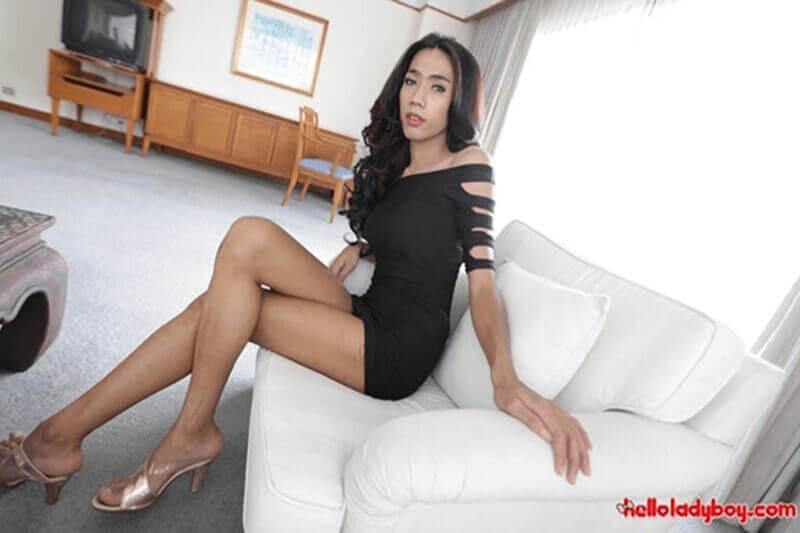 Hübsche Pornofotos